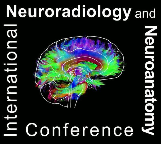 zjazd_neuroradiologow_logo.jpg